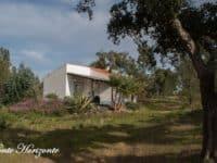 Casa Oliveira Vogelreis Portugal