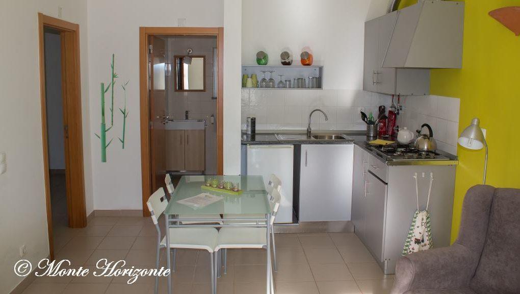 Casa Oliveira Vogelvakantie Portugal