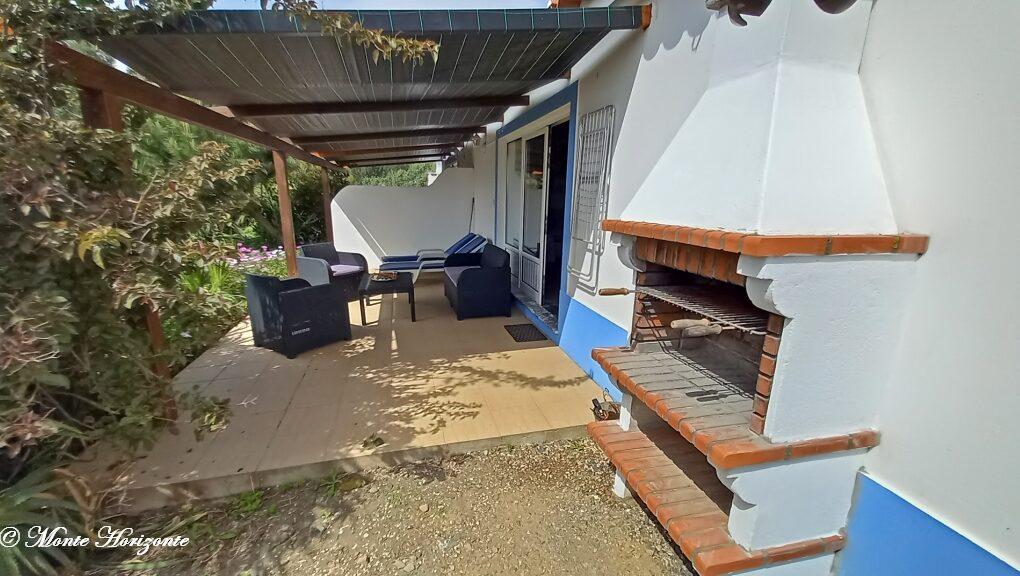Casa Passaro Vogelreis Portugal